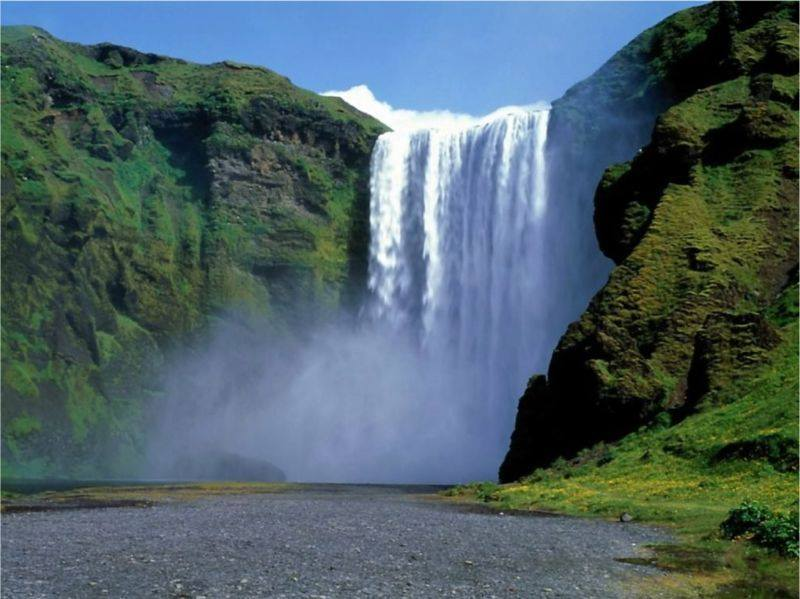 Islanda patriziamameli.it